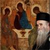 Дневник митрополита Черногорского Амфилохия: молитва о спасении Косово