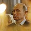 Молебен – это не коронация, или Почему Церковь будет молиться за Путина?