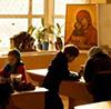 Молитвенные комнаты: изменится ли светский статус школы