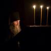 Протоиерей Георгий Бреев: Иисусова молитва для мирян, с чего начать, как совершать