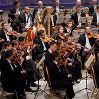 Музыкальные события конца мая: вне юбилеев и дат