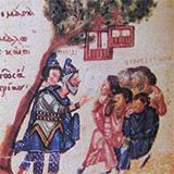 На реках Вавилонских: ненавистные младенцы