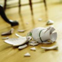 Семейное насилие: без Домостроя