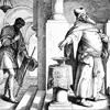 Неделя о мытаре и фарисее: не фарисеи ли мы?
