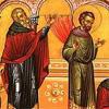 Воскресное Евангелие: фарисею не нужен Спаситель