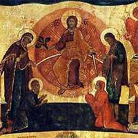 Воскресное Евангелие: Добрый Пастырь и Справедливый Судия