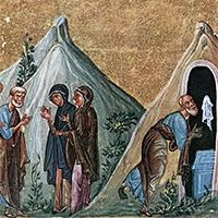 Воскресения без смерти не бывает