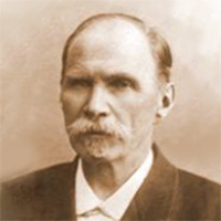 Николай Григорьев: русский Иов