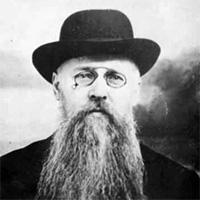 Новомученик Михаил Новоселов: гражданин Царства Небесного