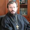 Православная миссия в Африке