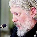 Встречи со священником Алексием УМИНСКИМ