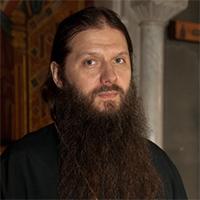 Протоиерей Артемий Владимиров: «Монастырь — не инкубатор с перепелками!»