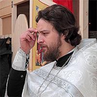 Правила жизни счастливого священника