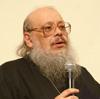 Священники об эмиграции: «В России мы интуитивно ощущаем центр жизни»