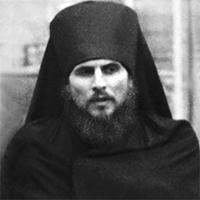 20 лет убийства монахов в Оптиной: неизвестные воспоминания об отце Василии (Рослякове)