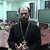 Квантовая модель божественного действия: Церковь обсудила перспективы диалога богословия и науки