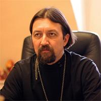 Протоиерей Максим Козлов: зачем священникам учить политологию?