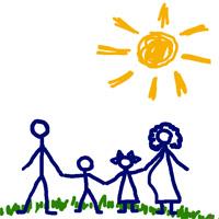 Общественный проект «Концепция государственной семейной политики Российской Федерации до 2025 года»
