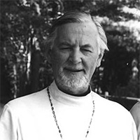 Отец Александр Шмеман «Водою и Духом»: послесловие переводчика