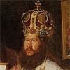 История боголюбцев, или Как патриарх Никон и будущие старообрядцы реформировали Церковь