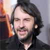 Питер Джексон — и обратно: творческая биография странного режиссера