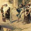 Кем были фарисеи времен Христа?