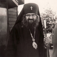 Современный чудотворец: по следам святителя Иоанна Шанхайского