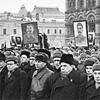 «Сталин – православный царь»: миф и реальность