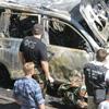 Роман Силантьев: Причина терактов – ваххабизация Татарстана