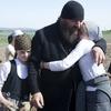 Большое сердце отца Лонгина