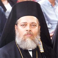 Представитель Антиохийского патриархата в Москве: за похищением иерархов в Сирии могут стоять чеченские экстремисты