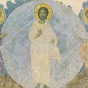 Преображение Господне: что мы празднуем в этот день?