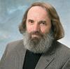 Интеллигент и вера: как придти к Богу, а не увлечься «игрой в бисер»