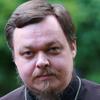 Прот. Всеволод Чаплин прокомментировал письмо к Патриарху