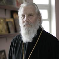 Протоиерей Георгий Бреев: должен ли христианин уступать несправедливости?