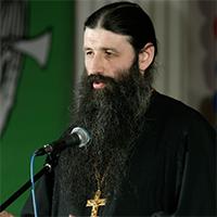 Протоиерей Максим Первозванский: муж не должен заставлять жену слушаться