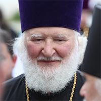 Протоиерей Владимир Воробьев: Нужно ли «тащить и не пущать» теологию?