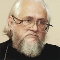 Протоиерей Владислав Цыпин: Нужна ли демократия в Церкви