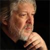 Протоиерей Алексий Уминский: Человек как «христианская святыня»