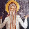 Преподобный Макарий Египетский: «Тренер» иноков