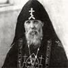 Преподобный Серафим Вырицкий: богатство и святость
