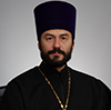 Диалог миров: В Москве обсудят отношения между церковной и светской богословской наукой