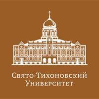 Петиция в Минобрнауки: в защиту теологии и против дискриминации верующих