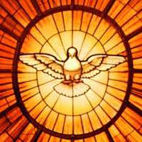 Пятидесятница: текст  коленопреклоненных молитв