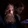 Григорий Распутин: «оклеветанный старец»?