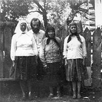 Рассказ советского паломника: милицейские облавы на пути в Дивеево