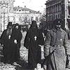 «Забойщики» и «литераторы»: как в НКВД фабриковались признания и отречения