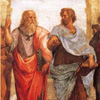 Последнее слово: уроки риторики и логики