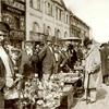 1913-2013: сто лет российской жизни в цифрах