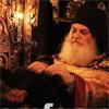 Как празднуют Рождество Христово: Афон